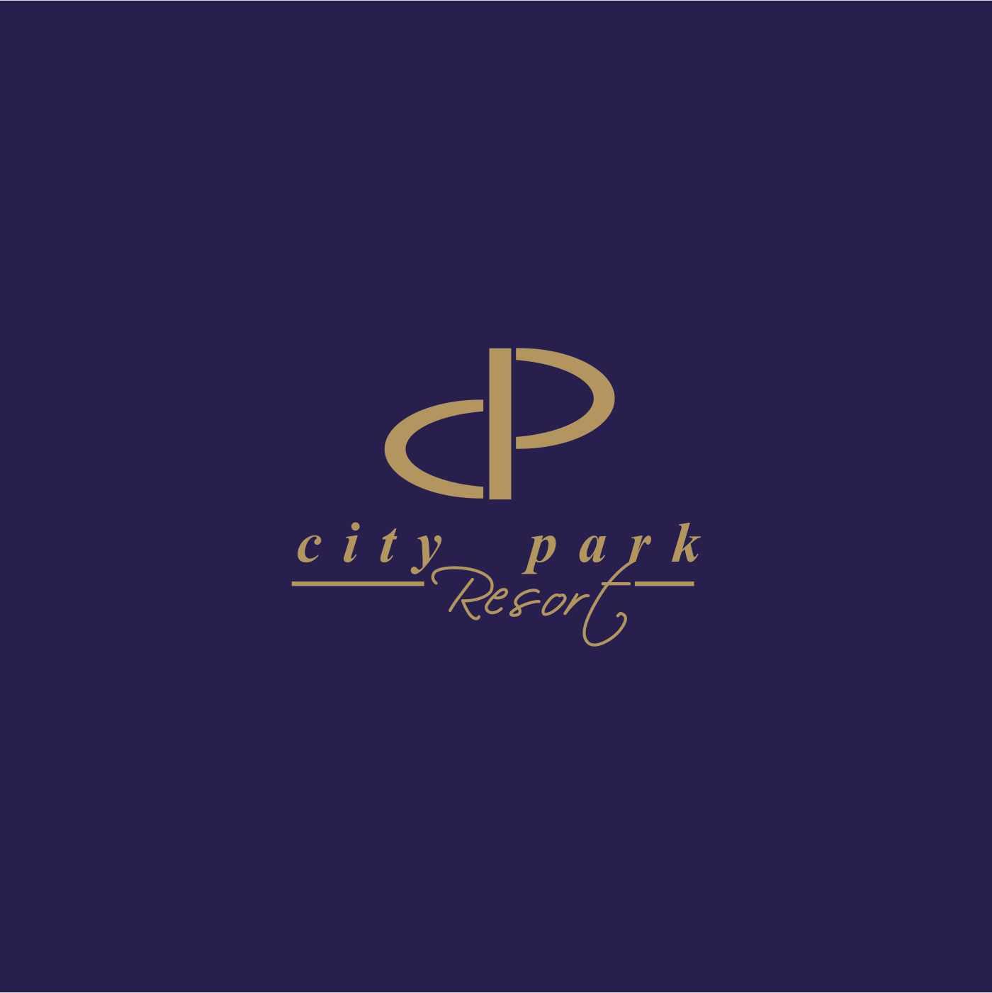 City Park_O-O_1