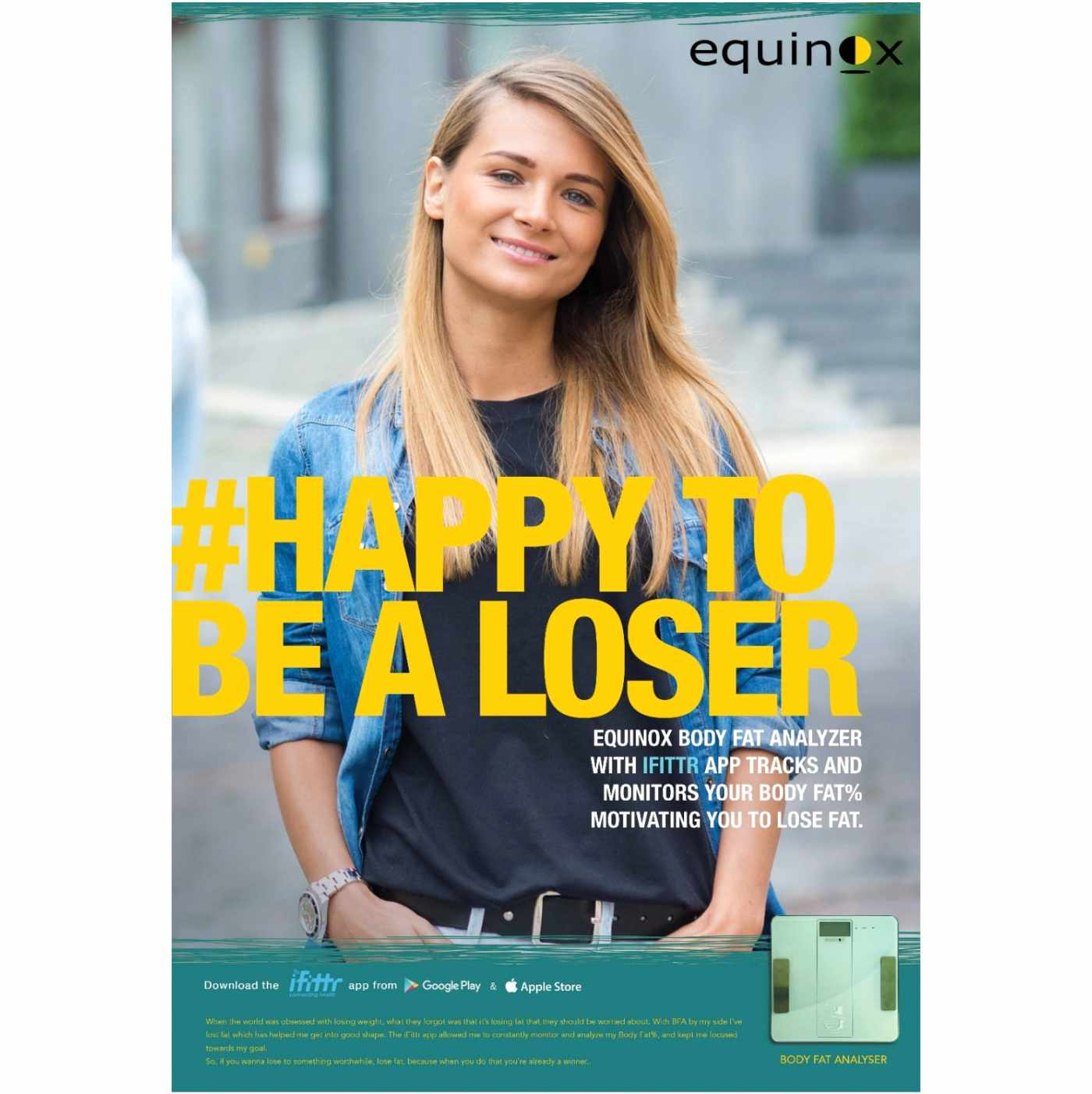 Equinox_6