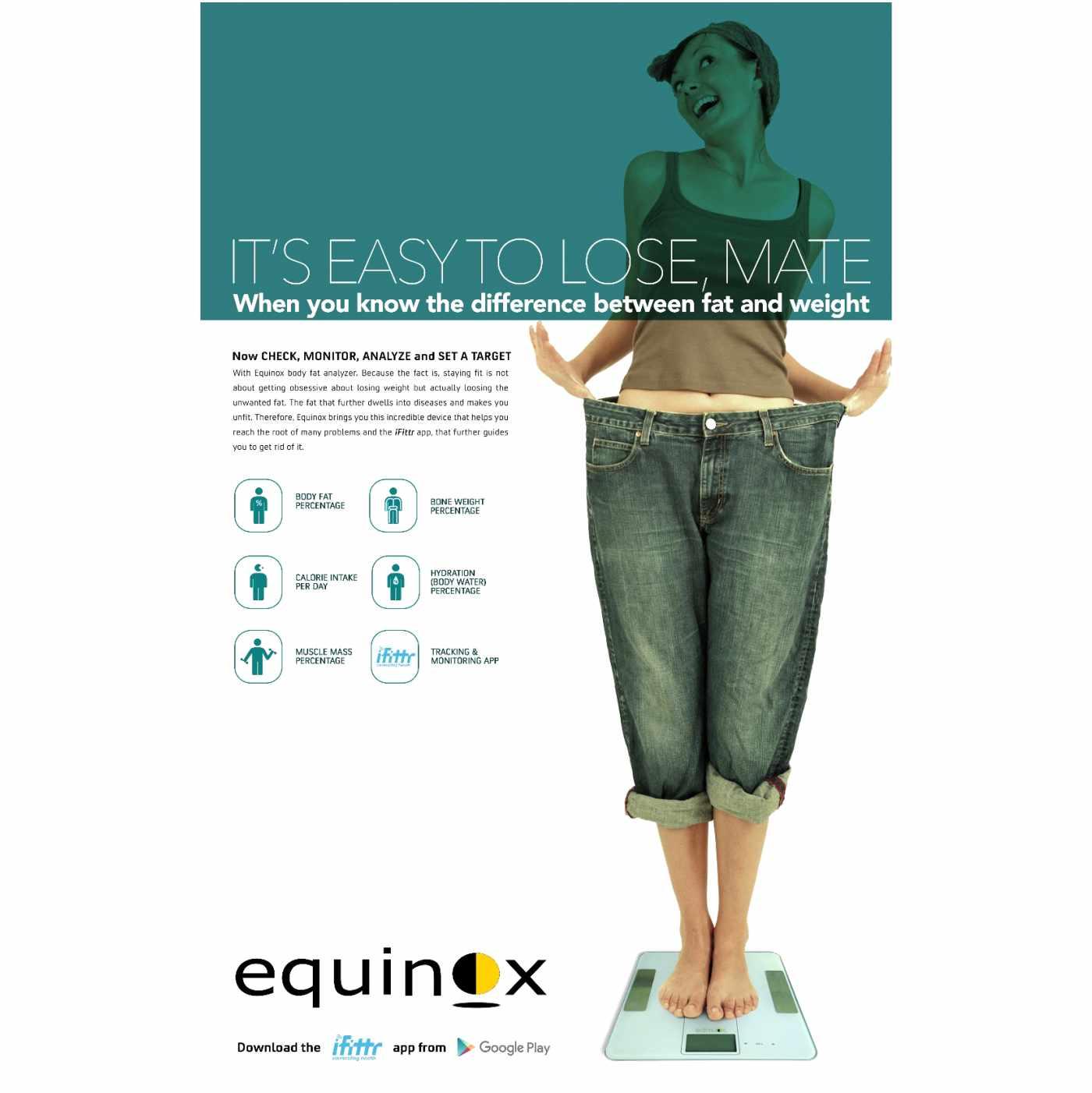 Equinox_7