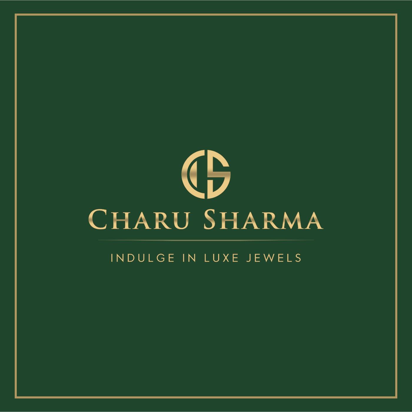 CHARU SHARMA_MJ_4